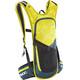 Evoc CC Race Backpack 3 L sulphur-slate